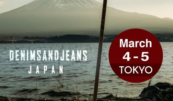 Denimsandjeans Japan
