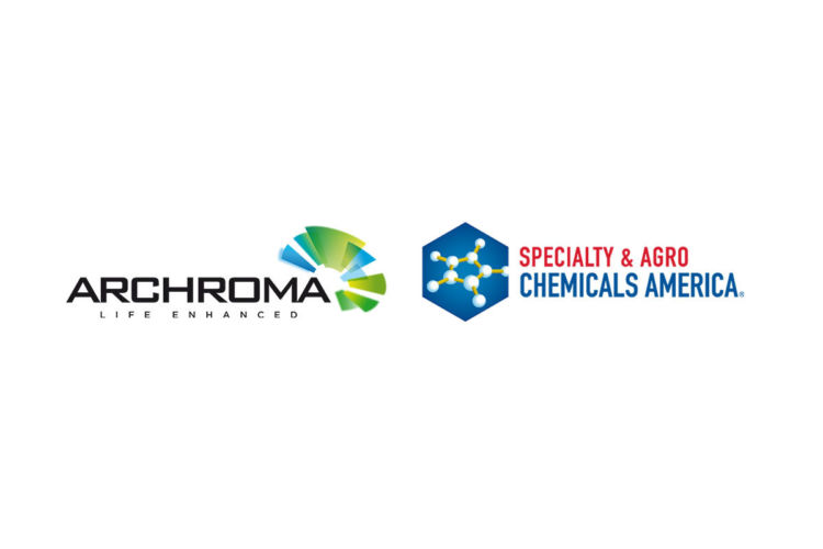 Color and specialty chemicals - Archroma